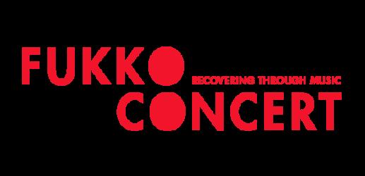 FUKKO CONCERTS